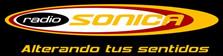 Radio Sónica
