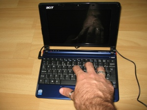 acer_one1