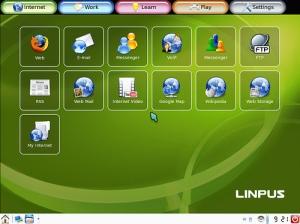 linpus_linux