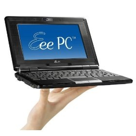 netbook-eeepc-small-size_thumb2