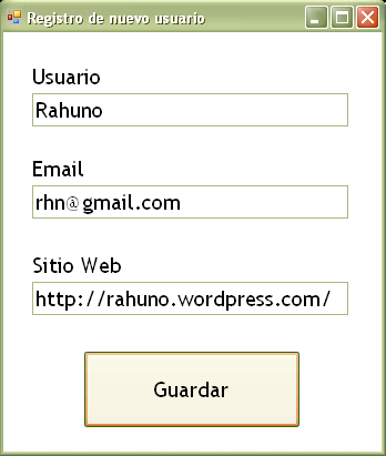 new_user