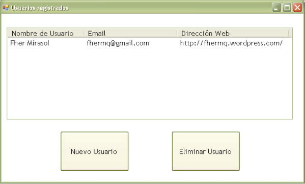 show_users