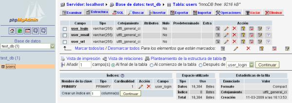 test_db